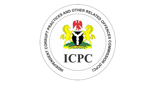 ICPC declares Buhari's son-in-law, two others wanted over $65m alleged fraud