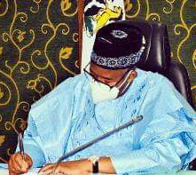 Bauchi Traditional Leaders appeal For More Security At Border Communities,Commend Gov Bala's Two Years' Stewardship