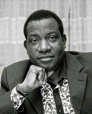 GOV LALONG: BIRTHDAY TRIBUTE TO THE UNCOMMON TRANSFORMER @ 58