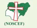 We Are Fast Losing Our Country, Northern Christian Elders Warn