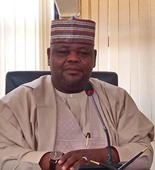 Adamawa N100B bond: The Deputy Speaker has unfairly overruled me-APC Lawmaker kicks against the move
