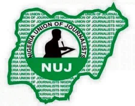 Husband confirms released of Adamawa Kidnapped Female Journalist