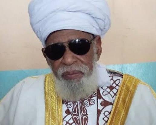 Why we defied Sultan, held eid prayers on Wednesday – Sheikh Dahiru Bauchi