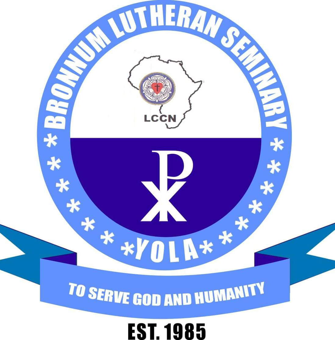Lutheran Seminary set to celebrate 35th anniversary