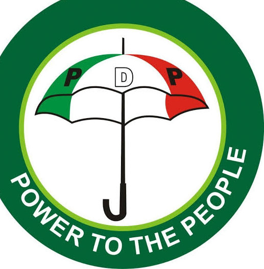 OPINION: CAN  PDP SURVIVE 2023 POLITICAL TURBULENCE?