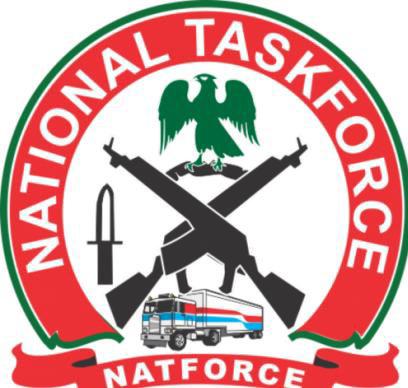 NATIONAL TASKFORCE: A Child Of Necessity
