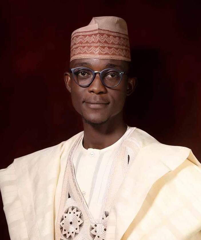The Drums of war seem to be beating in Nigeria. By Yahaya Goje