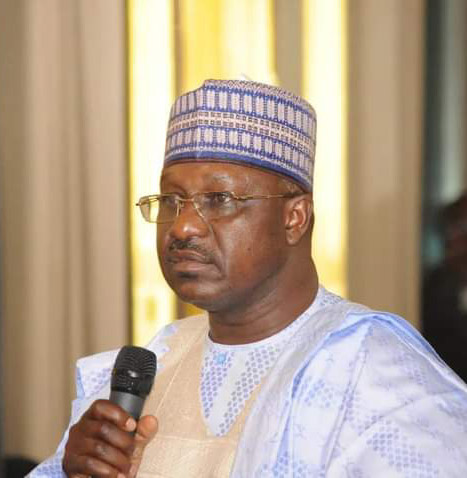 Ahmed Gulak's assassination negates Igbo custom – Ohanaeze