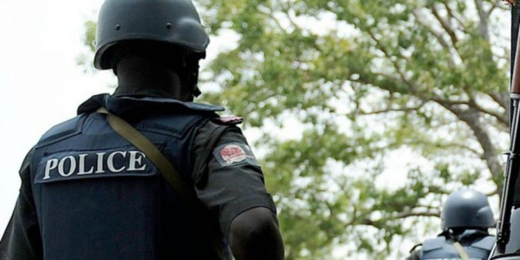 …blame deceased's driver for taking 'irregular route'