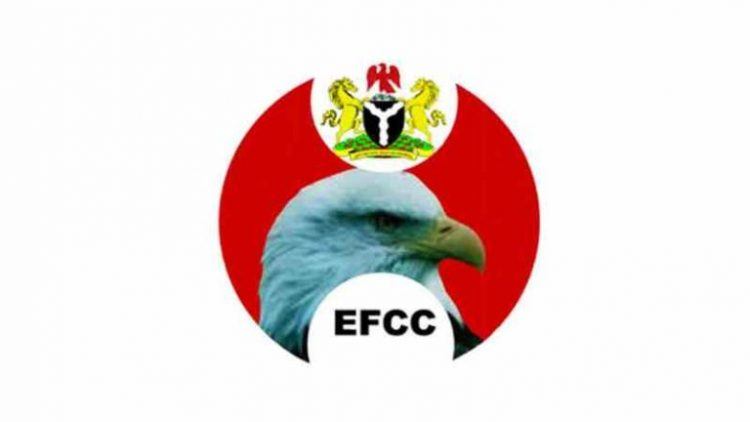 FEC approves N805.7m for EFCC to beef up security at headquarters