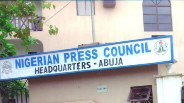 NPAN, NGE, NUJ urge FG to devolve powers to states, implement state police, others