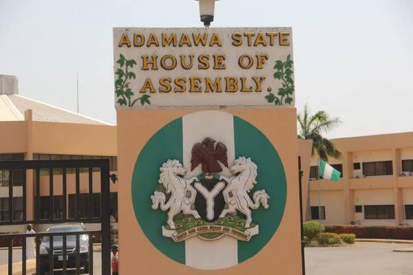 N100B bond will better state if finally access-Adamawa lawmakers clarify approval