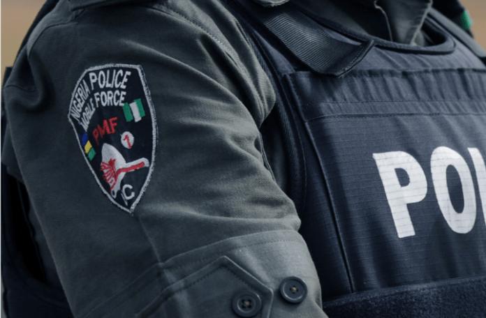 Police kill Gulak's assassins in gun duel