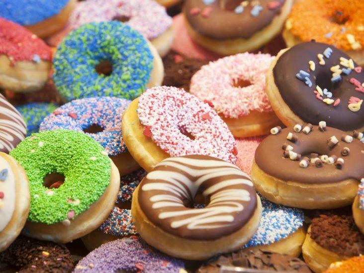 Diabetes: lifestyle, habits that put you at risk