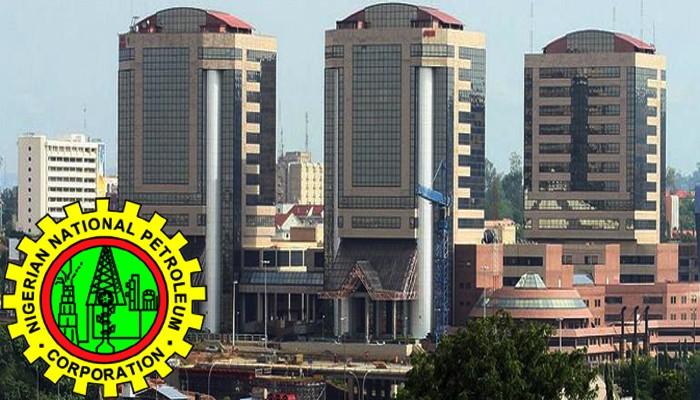 NNPC to award rehabilitation contracts for Kaduna, Warri Refineries