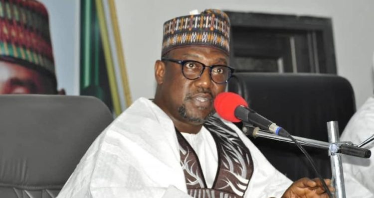 Bandits terrorising Nigeria are hired foreign militias, Niger gov cries out