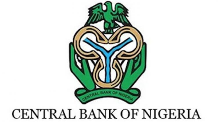 CBN partners RIFAN to sell 9m rice paddy to millers