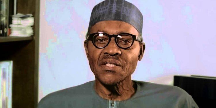 Boko Haram: North-East now 'enjoys relative peace,' says Buhari