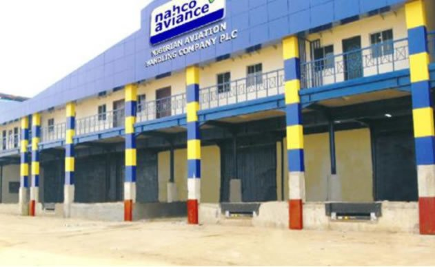 NAHCO: United Airlines set to return operations in Nigeria, year end