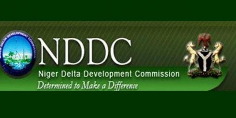 NDDC: We'll join Tompolo to destroy Nigeria if…, NDVGG threatens