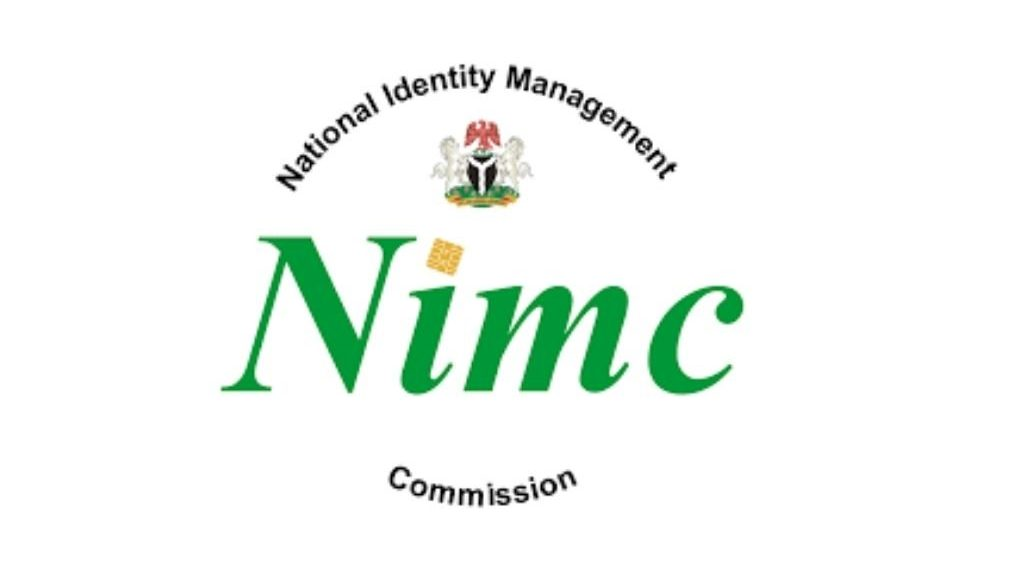 Again, FG extends NIN-SIM verification deadline
