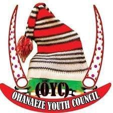 Ohaneze youth lambast Southeast govs for disowning IPOB
