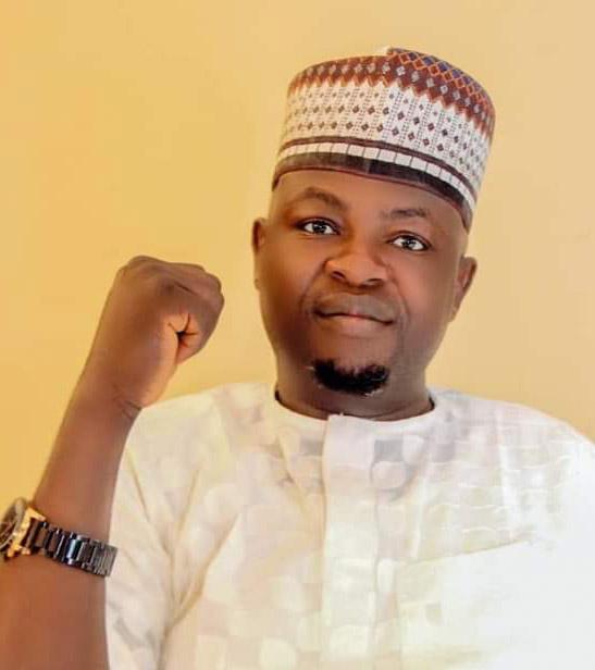 Hong Constituent extols Bathiya, Adamawa lawmaker's vision of human devt