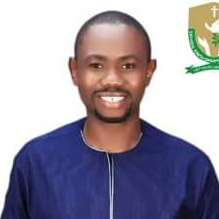 Bloodshed: YOWICAN writes Buhari, security agencies