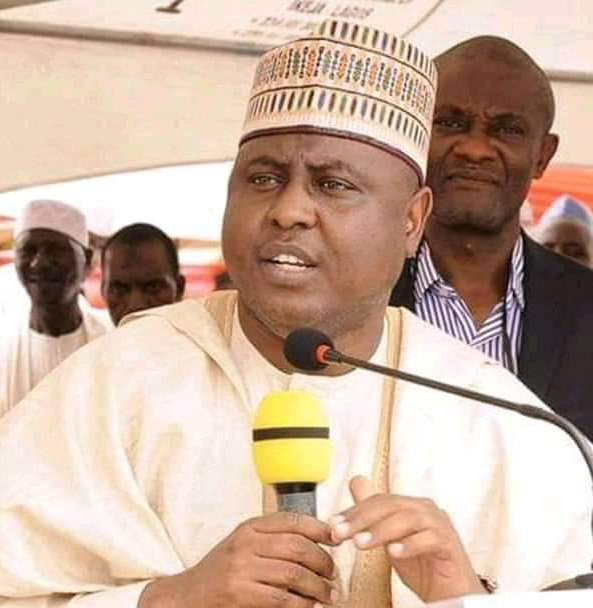 Surging insecurity can be curbed by LG Autonomy-Reps Namdas