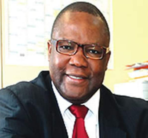 Nigeria has already broken up spiritually –Mailafia