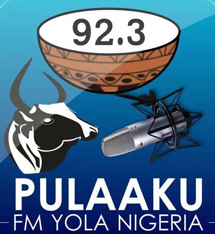 Worker decries over 11 months non-payment of salaries by Pulaku FM mgt