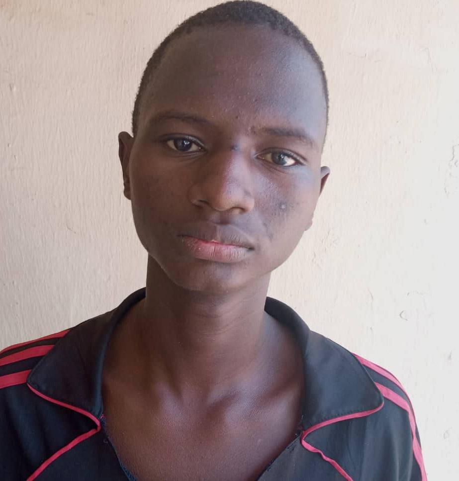Adamawa Police arrest fake Muslim covert for defrauding member of the public
