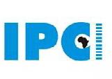 MRA, IPC Condemn FG Govt's Twitter Ban, Threaten to Lodge Complaints Before AU, UN Bodies