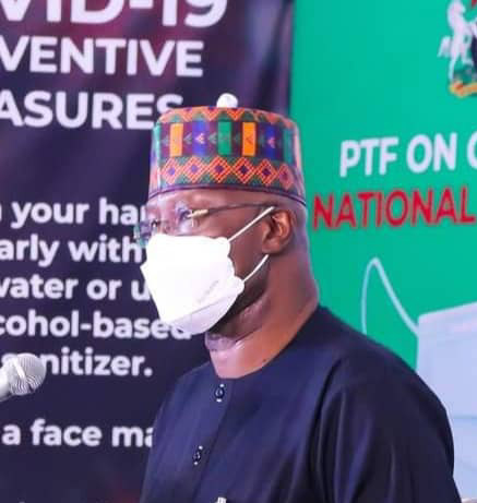 Town Hall meeting: SGF, Others to visit Yola