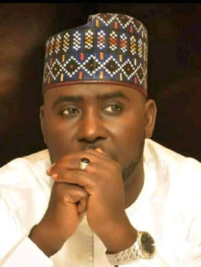 Adamawa Speaker empowers 600 constituents with N10,000 each