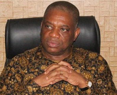 We will prosecute Kalu all over again, says EFCC boss