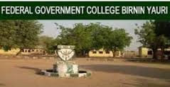 Bandits used a parent's vehicle to evacuate abducted Kebbi FGC students – Teacher
