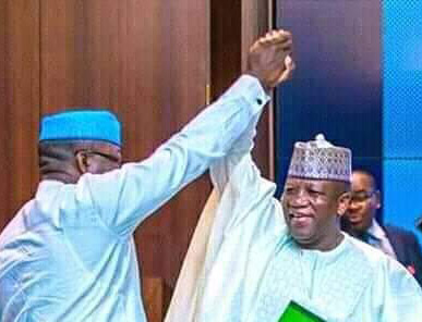 Abdulaziz Yari is the best bet for APC nat'l chairman – Party Supporter calls