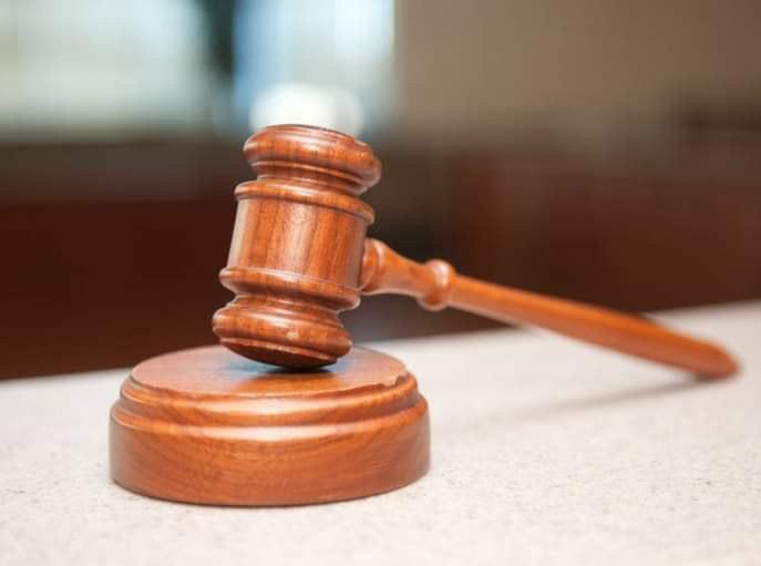 Court remands 3 Pastors in Taraba for spying on police properties