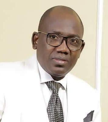 Defection: Bello invites APC pundits on issues based open debate