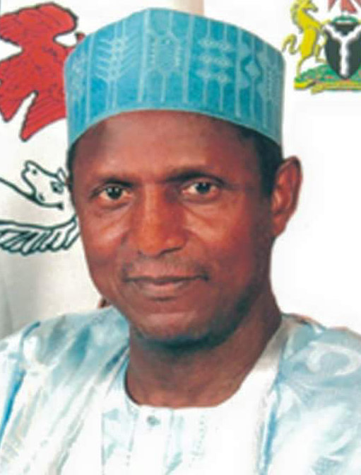Police PRO confirms how Late president Yaradua's son kill four in fatal accident in Yola