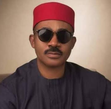 Anambra PDP Aspirant in high tension as campaign coordinators run away with N225m meant for delegates