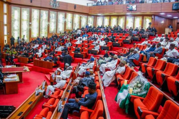 Senate abolishes HND/BSc discrimination