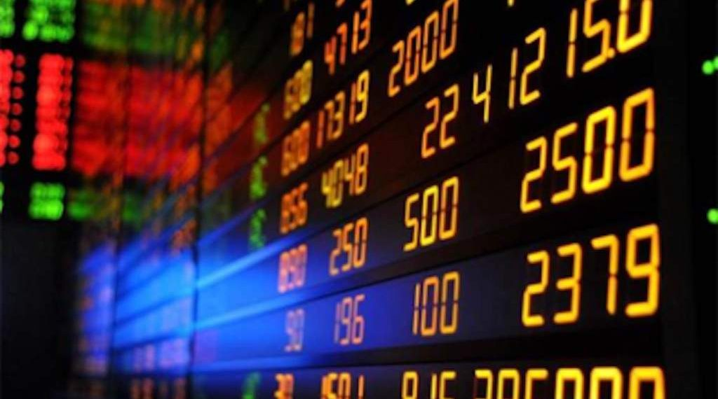 Fragile economy: 36 firms delisted from stock market in five years