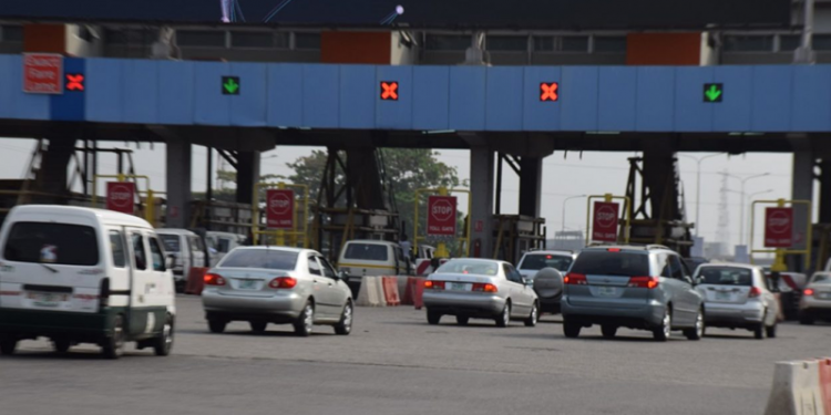 FG speaks on ongoing efforts to reintroduce toll on federal roads