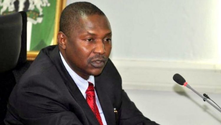 Twitter ban: Switch over to VPN, risk jail, FG warns Nigerians