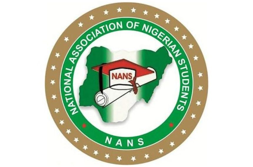 Thousands of candidates may miss 2021 JAMB UTME – NANS