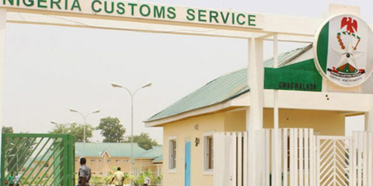 Customs threaten to impound unverified private jets by July 6