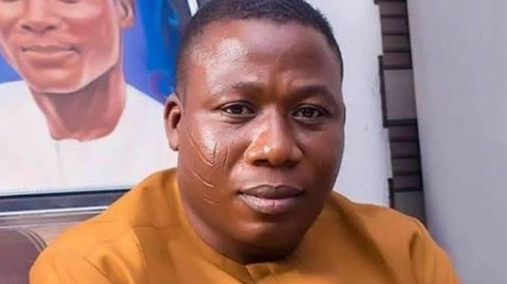 Yoruba Nation: Despite threats, our planned Lagos rally must hold – Igboho