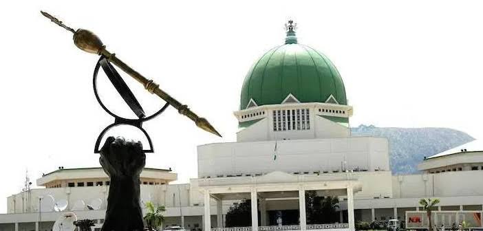Jumbo pay: Court bars National Assembly from fixing lawmakers' allowances
